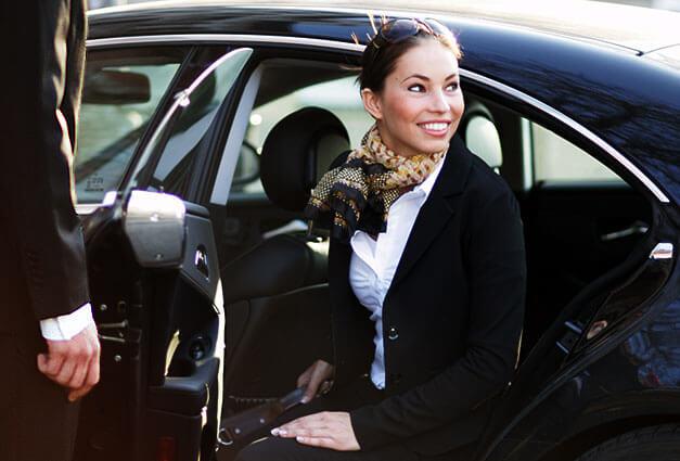 servizio_taxi_sardegna